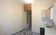 Дубна, 1-но комнатная квартира, ул. Карла Маркса д.14а, 4450000 руб.