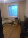 Калининец, 2-х комнатная квартира, ул. Фабричная д.11, 23000 руб.