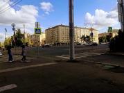Москва, 1-но комнатная квартира, Ленинградский пр-кт. д.68к10, 49999 руб.