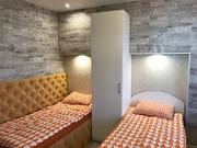 Зеленоград, 2-х комнатная квартира, Центральный пр-кт. д.520, 11300000 руб.
