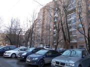 Продаю однокомнатную квартиру, 10мин.пешком метро Свиблово