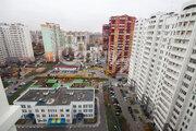 Балашиха, 2-х комнатная квартира, ул. Граничная д.36, 4900000 руб.