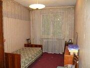 Жуковский, 3-х комнатная квартира, ул. Дугина д.14, 3400000 руб.