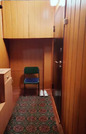 Электросталь, 3-х комнатная квартира, ул. Юбилейная д.3, 5800000 руб.