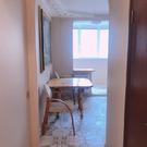 Нахабино, 2-х комнатная квартира, ул. Школьная д.10, 8100000 руб.