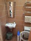 Раменское, 2-х комнатная квартира, ул. Молодежная д.27, 4800000 руб.