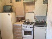 Раменское, 2-х комнатная квартира, ул. Михалевича д.18 к2, 3200000 руб.