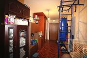 Егорьевск, 2-х комнатная квартира, ул. Сосновая д.4а, 3600000 руб.