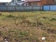 Продажа участка, Кокошкино, Кокошкино г. п., 3750000 руб.