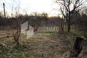 Продается участок в село Петровское, 2000000 руб.