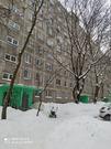 2-х ком. кв, м. Беляево ул. Профсоюзная, д. 85, корп. 2