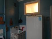 Лыткарино, 1-но комнатная квартира, ул. Октябрьская д.3, 2700000 руб.