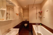 Красногорск, 1-но комнатная квартира, подмосковный б д.8, 9900000 руб.