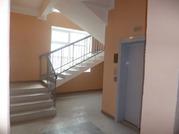 Сергиев Посад, 1-но комнатная квартира, ул. Фестивальная д.23, 2190000 руб.