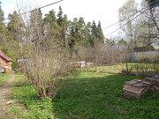 Цена снижена! Кирпичный 2 этажный дом в д.Лобково., 6699000 руб.