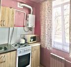 Наро-Фоминск, 1-но комнатная квартира, ул. Шибанкова д.29, 20000 руб.