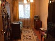 Наро-Фоминск, 3-х комнатная квартира, ул. Профсоюзная д.8, 4100000 руб.