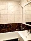 Ногинск, 1-но комнатная квартира, ул. Ревсобраний 1-я д.6А, 2970000 руб.