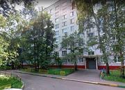 Продается 3-х комн. кв-ра на ул.Байкальская, д.48, к.1