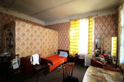Ильинский Погост (Ильинское с/п), 1-но комнатная квартира, ул. Митрохинская д.6А, 650000 руб.
