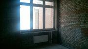 Химки, 3-х комнатная квартира, Береговая д.10, 5690000 руб.