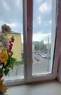 Раменское, 2-х комнатная квартира, ул. Народная д.5, 5200000 руб.