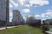 Наро-Фоминск, 1-но комнатная квартира, ул. Пешехонова д.5, 2900000 руб.