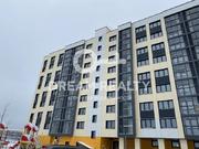 Москва, 1-но комнатная квартира, Андерсена д.2, 5800000 руб.