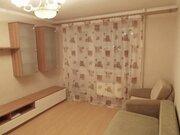 Нахабино, 2-х комнатная квартира, ул. Красноармейская д.4А, 4800000 руб.