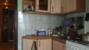 Коломна, 2-х комнатная квартира, Озерское ш. д.39, 2050000 руб.