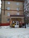 Продается помещение п. Малаховка, Быковское шоссе, д.6, 17000000 руб.