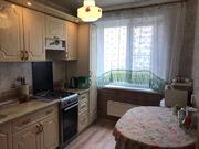 Раменское, 3-х комнатная квартира, ул.Донинское шоссе д.д.8, 4700000 руб.