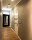 2-комнатная квартира в новом многофункциональном комплексе Флотилия!