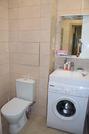Раменское, 1-но комнатная квартира, ул. Лучистая д.д.6, 5550000 руб.