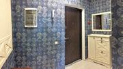 Москва, 2-х комнатная квартира, ул. Народного Ополчения д.33, 72500 руб.