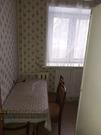 Ногинск, 2-х комнатная квартира, ул. Молодежная д.2в, 17000 руб.