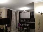 1-комнатная квартира г. Жуковский, ул.Солнечная, д. 7