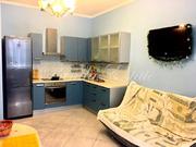 Москва, 1-но комнатная квартира, Маршала Жукова пр-кт. д.76к2, 53000 руб.