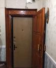 Электрогорск, 2-х комнатная квартира, ул. Ленина д.18, 2850000 руб.