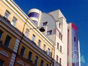 Офис 97 м2, 26500 руб.