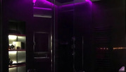 Москва, 2-х комнатная квартира, Маршала Жукова пр-кт. д.78, 34500000 руб.