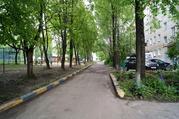 Сергиев Посад, 2-х комнатная квартира, ул. Клементьевская д.76/10, 2740000 руб.