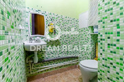 Люберцы, 3-х комнатная квартира, Барыкина д.2, 12500000 руб.