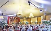 Аренда ресторана 500 м2 на МКАД в Ясенево, 12000 руб.