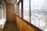 Мытищи, 2-х комнатная квартира, Щелковский 2-й проезд д.5 к3, 6700000 руб.