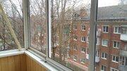 Клин, 2-х комнатная квартира, ул. Мира д.20А, 20000 руб.