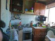 Одинцово, 4-х комнатная квартира, ул. Верхне-Пролетарская д.5, 9499863 руб.