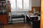 Имущественный комплекс 2334 кв.м в г. Дмитров, ул. Промышленная, д. 1, 40000000 руб.