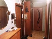 Егорьевск, 2-х комнатная квартира, 4-й мкр. д.2, 2800000 руб.