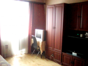 Продажа квартиры, Некрасовка район